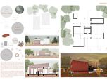 Mud House Competition