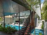 House at 67 Jalan Binchang
