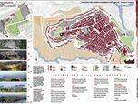 PAnoRaniCO: il parco sul Balcone di Sicilia