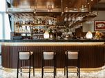 Savor Restaurant & Bar at Indigo Venice Sant'Elena