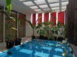 Residential Interior-1