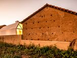 Rehabilitation | Leiria - Portugal | Marcelo Laguna architect for Quattro architecture