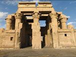 Il Tempio Egizio