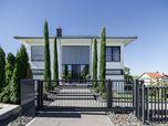 House J Bad Kreuznach