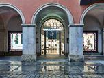 KARL LAGERFELD store Munich