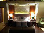 Hotel Viceroy Riviera Maya