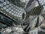 MOCAPE - Museum of Contemporary Art & Planning Exhibition