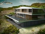 country residence   DURSO