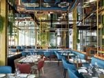OneOcean Club Restaurant