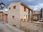 21st Century vernacular House