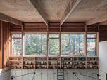 CAMP O house-studio