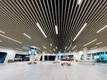 Aeroporto Torino-Caselle