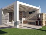 PDN Summer House