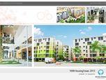 1008 Housing Estate