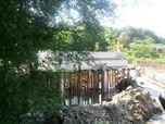 Ponte sul torrente Ciummiento