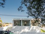 Touguinha House