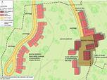 Piano di Recupero Borgo Storico