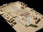 modelli per l'architettura in legno