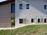 Casa Maloni