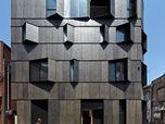 KURO Building