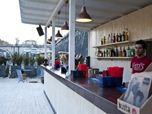 http://www.marieclaire.it/lifestyle/nightlife/levi-s-river-club/levi-s-bar
