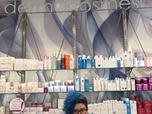 farmacia Commenda Brindisi