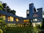 Eco-house 2000m