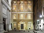 Palazzo Grillo Residenza d'epoca