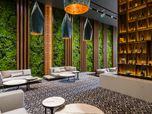 HOTEL UNIREA & SPA