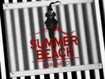 Summer Beach Habanero