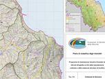 Analisi GIS per il Piano di Classifica degli Immobili del Consorzio di Bonifica delle Marche