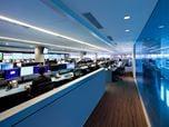 SITA Command Centre