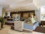 Eis Cafe Riviera