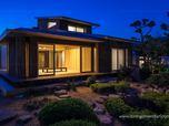 Kuwahara Architect's Office - Wakayama House and Tea House