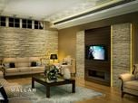 Villa/ MR.SALEH AL RASHEDE