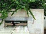 Giardino di Nevermore - Casa Melissano