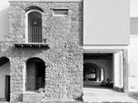 Palazzo Imondi