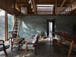 Hachi Homestay & Spa / Hachi Lily House