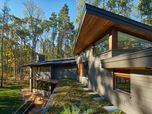 Deer Haven Residence