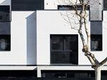 Pasteur Residential