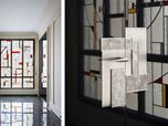Rénovation globale - Appartement 260 M2 - Trocadéro - Paris