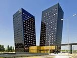 NH Hotel Fiera Milano