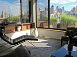 Eisen Penthouse
