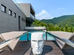 Modern Lifestyle in Switzerland