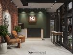 NG Imobil Office