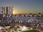 Coral Beach Development