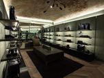 Minola Store