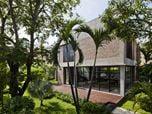 Thao Dien House #2