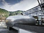 Centro culturale Rosenbach