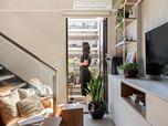 Simpatia Apartment